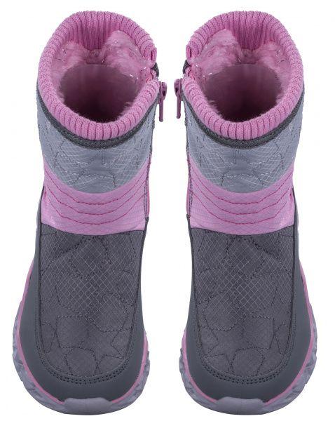 Сапоги для детей Skechers KK2333 модная обувь, 2017