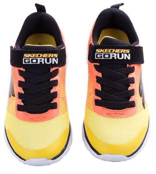 Кроссовки для детей Skechers KK2334 модная обувь, 2017
