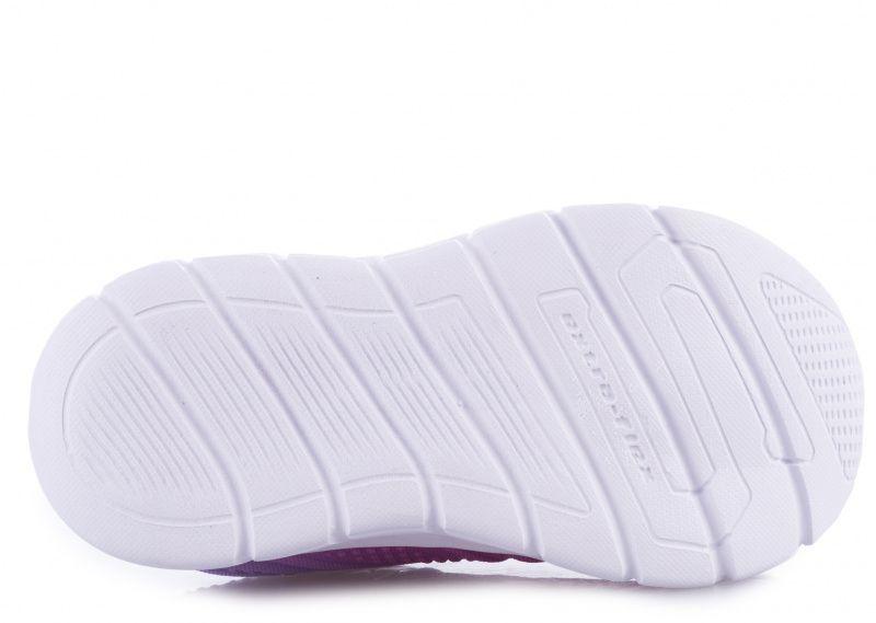 Кроссовки для детей Skechers KK2335 стоимость, 2017