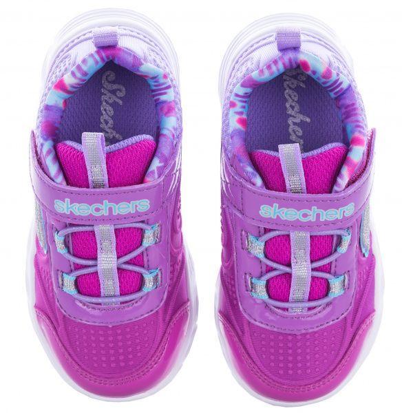 Кроссовки для детей Skechers KK2335 модная обувь, 2017