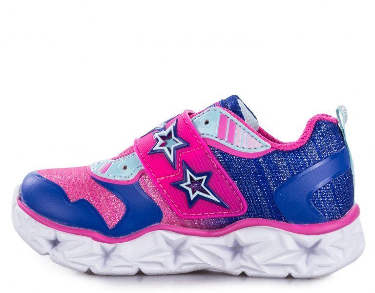 Кроссовки для детей Skechers KK2337 стоимость, 2017