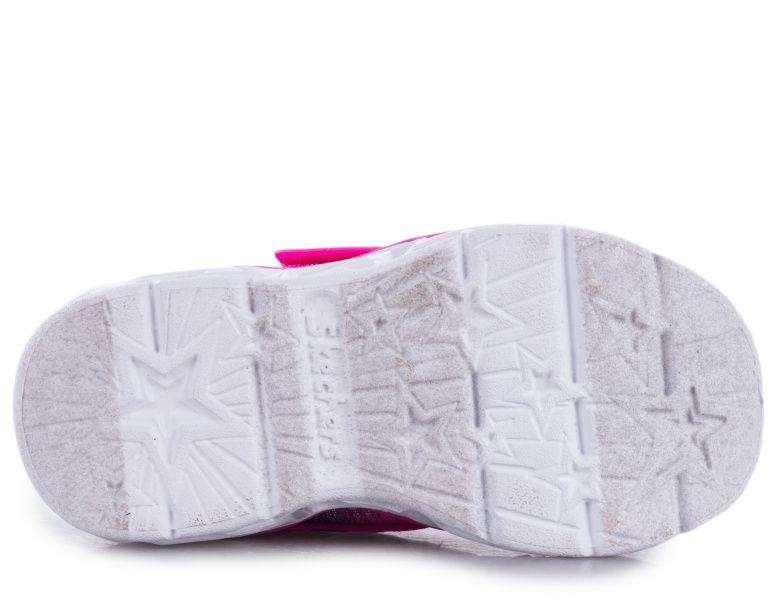 Кроссовки для детей Skechers KK2337 модная обувь, 2017