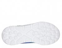 Кроссовки для детей Skechers KK2338 модная обувь, 2017