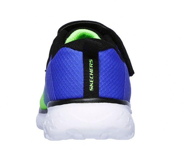 Кроссовки для детей Skechers KK2338 стоимость, 2017