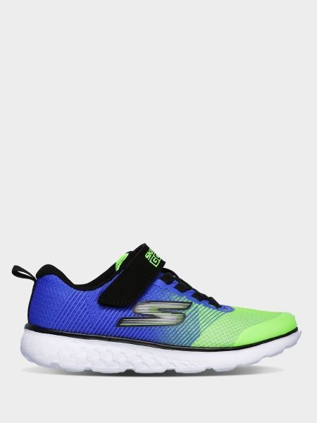 Кроссовки для детей Skechers KK2338 размеры обуви, 2017