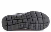 Кроссовки для детей Skechers 97499L BKCC размеры обуви, 2017