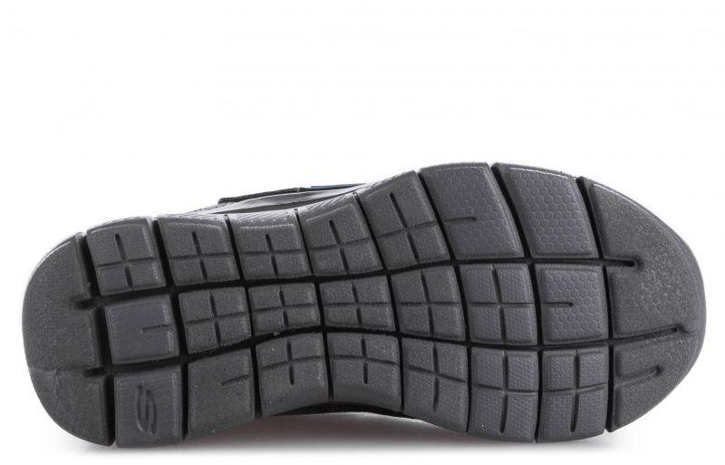Кроссовки для детей Skechers KK2339 стоимость, 2017
