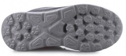 Кроссовки для детей Skechers 97684L CCBK размеры обуви, 2017