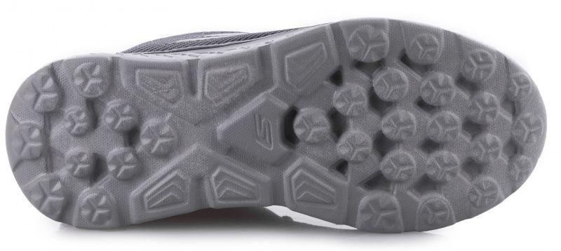 Кроссовки для детей Skechers KK2340 стоимость, 2017