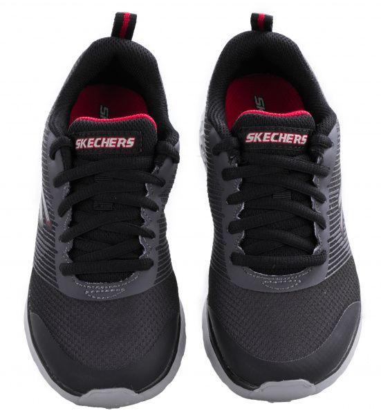 Кроссовки для детей Skechers KK2340 модная обувь, 2017