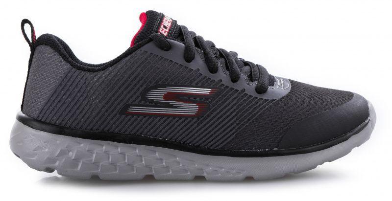 Кроссовки для детей Skechers KK2340 размеры обуви, 2017