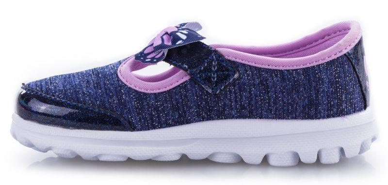 Полуботинки для детей Skechers KK2342 модная обувь, 2017