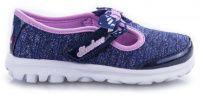 детская обувь Skechers 26.5 размера купить, 2017