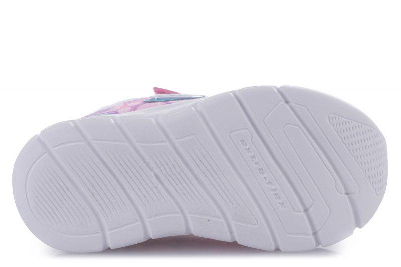 Кроссовки для детей Skechers KK2343 стоимость, 2017