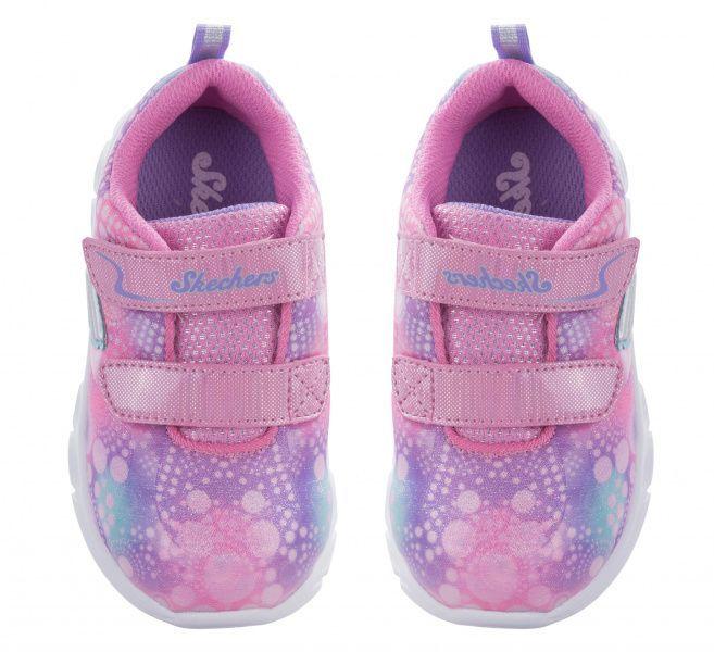 Кроссовки для детей Skechers KK2343 модная обувь, 2017
