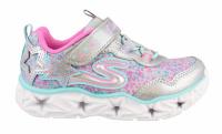Кроссовки для детей Skechers KK2346 продажа, 2017