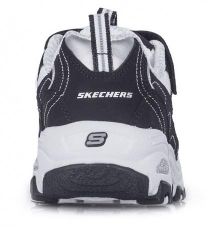 Кроссовки для детей Skechers KK2347 стоимость, 2017