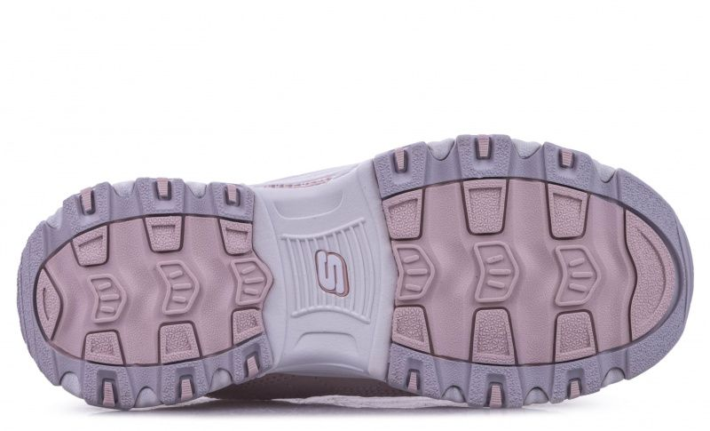 Кроссовки для детей Skechers KK2348 стоимость, 2017