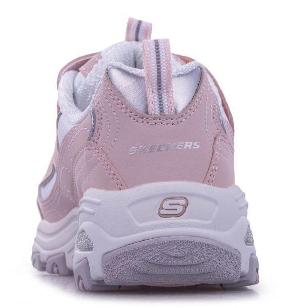 Кроссовки для детей Skechers KK2348 модная обувь, 2017
