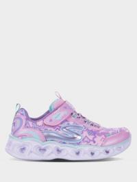 Кроссовки для детей Skechers KK2349 размеры обуви, 2017