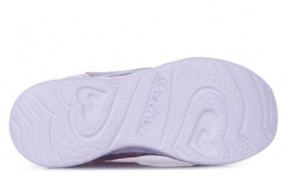 Кроссовки для детей Skechers KK2349 модная обувь, 2017