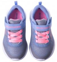 Кроссовки для детей Skechers KK2352 модная обувь, 2017