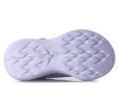 Кроссовки для детей Skechers KK2352 стоимость, 2017