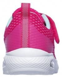 Кроссовки для детей Skechers KK2353 стоимость, 2017
