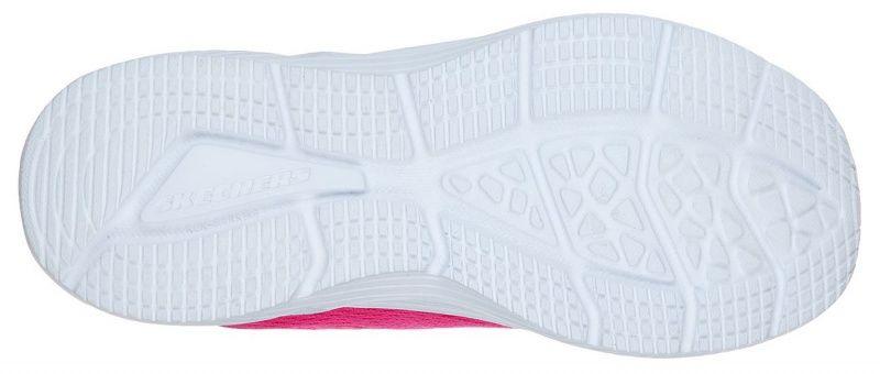 Кроссовки для детей Skechers KK2353 модная обувь, 2017
