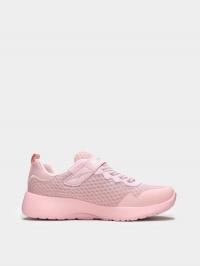 Кроссовки для детей Skechers KK2354 размеры обуви, 2017