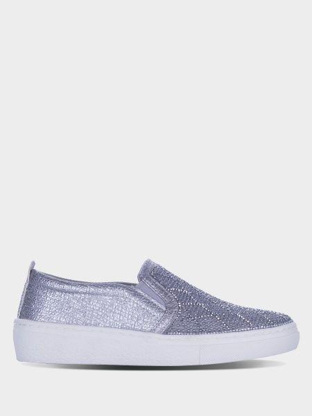 Слипоны для детей Skechers KK2357 размерная сетка обуви, 2017