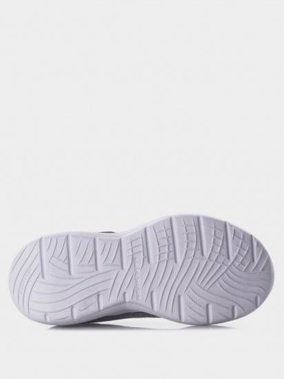 Кроссовки для детей Skechers KK2359 стоимость, 2017