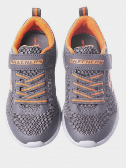 Кроссовки для детей Skechers KK2359 модная обувь, 2017