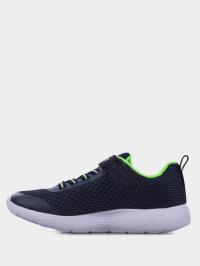 Кроссовки для детей Skechers KK2360 продажа, 2017