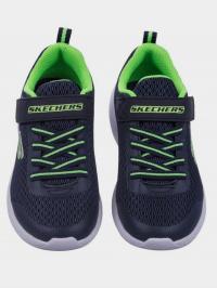 Кроссовки для детей Skechers KK2360 модная обувь, 2017