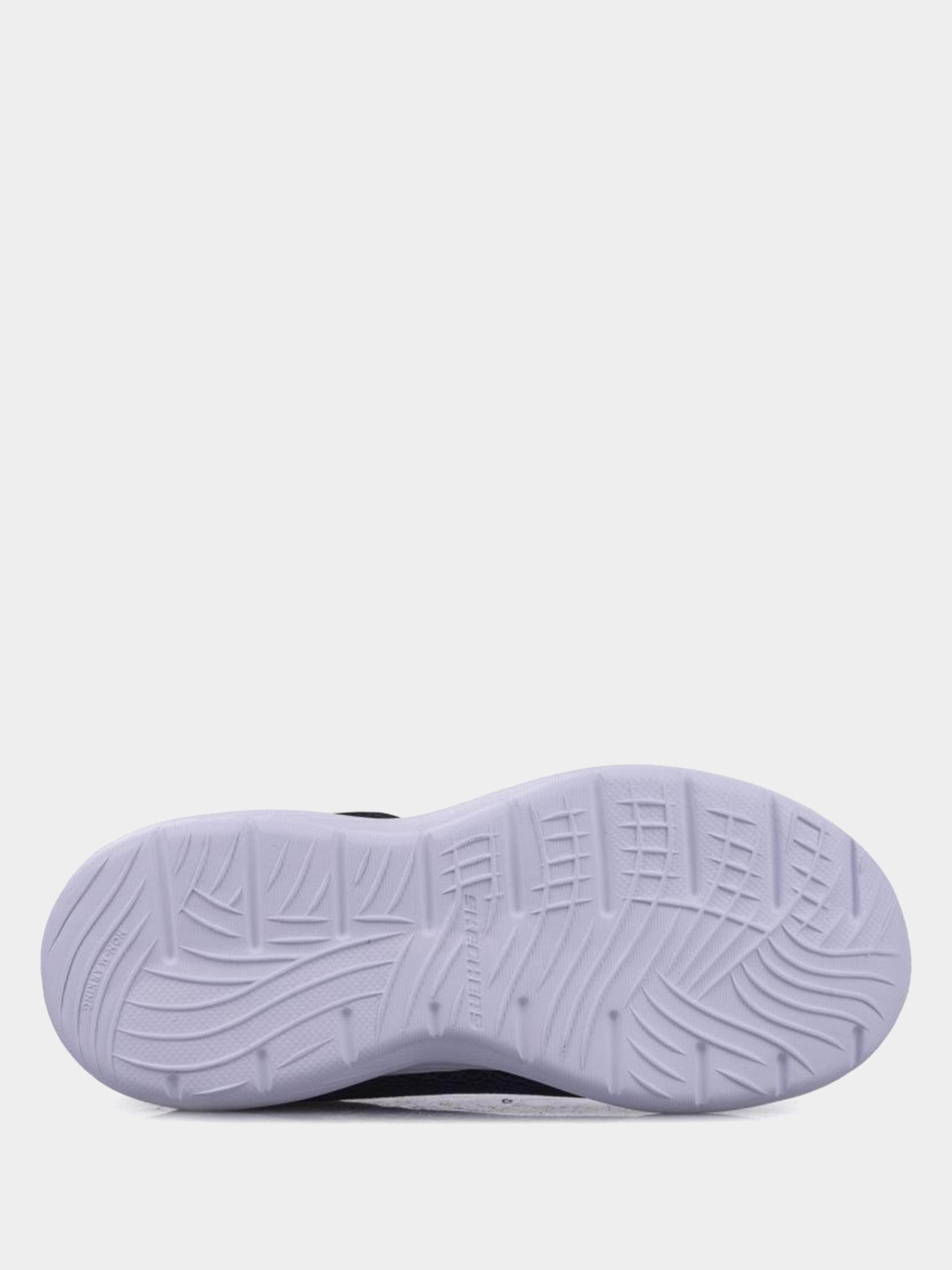 Кроссовки для детей Skechers KK2360 стоимость, 2017
