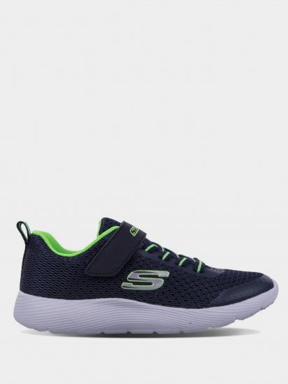Кроссовки для детей Skechers KK2360 размеры обуви, 2017