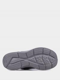 Кроссовки для детей Skechers KK2362 стоимость, 2017