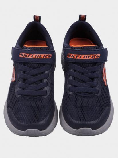 Кроссовки для детей Skechers KK2362 модная обувь, 2017