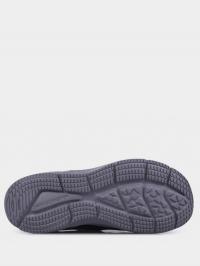 Кроссовки для детей Skechers KK2363 стоимость, 2017