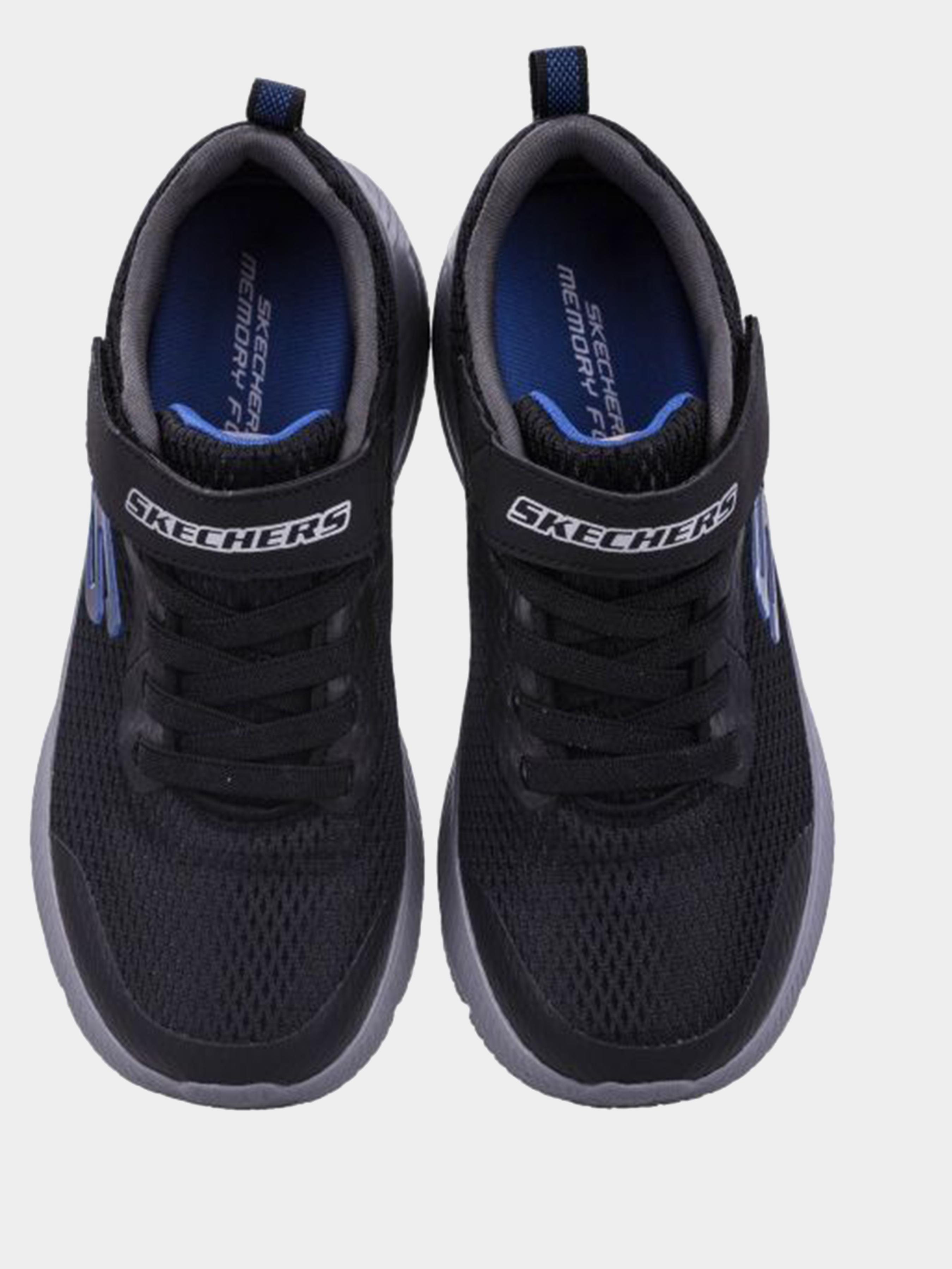Кроссовки для детей Skechers KK2363 модная обувь, 2017