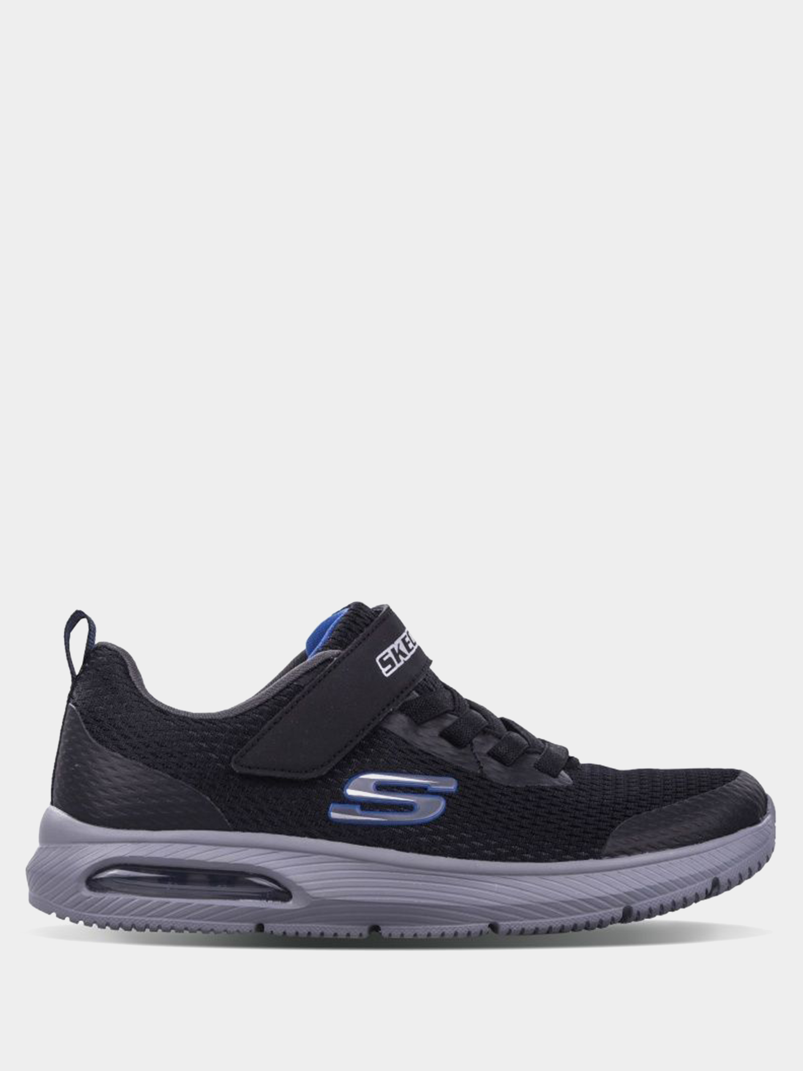 Кроссовки для детей Skechers KK2363 размеры обуви, 2017