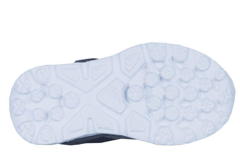 Кроссовки для детей Skechers KK2364 стоимость, 2017