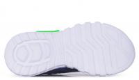 Кроссовки для детей Skechers KK2367 стоимость, 2017