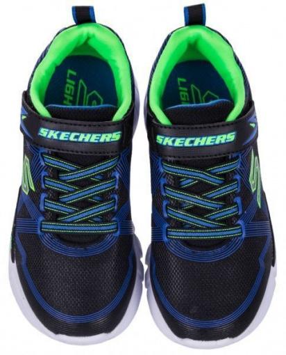 Кроссовки для детей Skechers KK2367 модная обувь, 2017