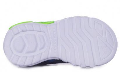Кроссовки для детей Skechers KK2368 стоимость, 2017