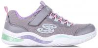 Кроссовки для детей Skechers KK2371 продажа, 2017