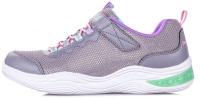 Кроссовки для детей Skechers KK2371 стоимость, 2017