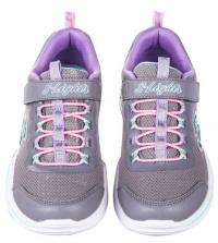 Кроссовки для детей Skechers KK2371 купить обувь, 2017