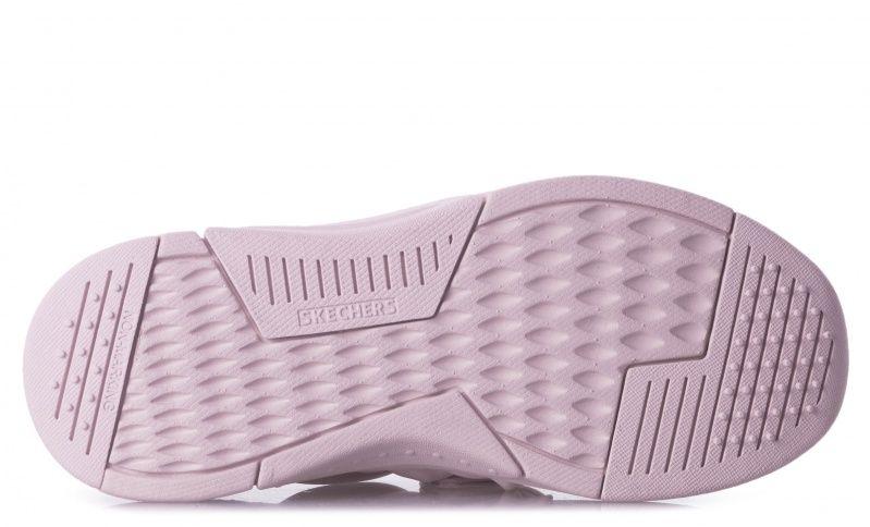 Кроссовки для детей Skechers KK2372 стоимость, 2017